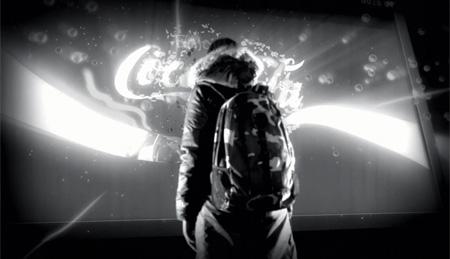 armovie2013