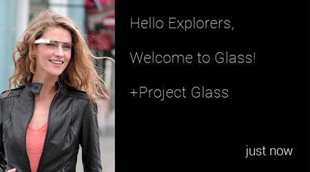 glass_welcome