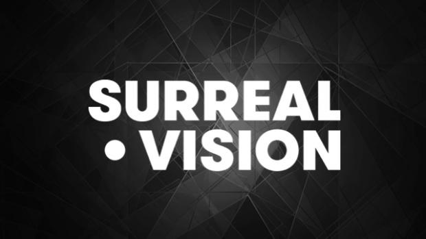 surrealvision