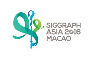 siiggraphasia