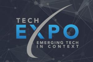 thetechexpo