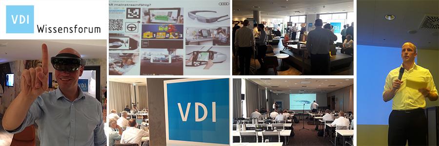 vdi-event-2016